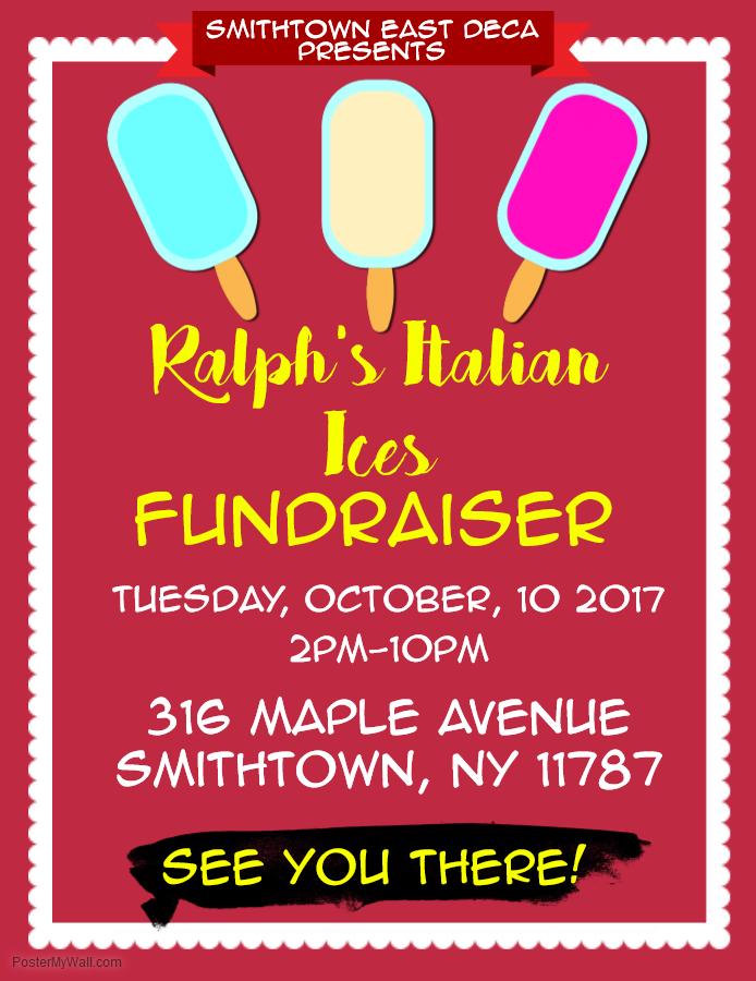 Ralph's poster 10_10